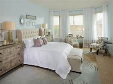 Diy Decorating Ideas For Master Bedroom by Simple Bedrooms Master Bedroom Decorating Ideas