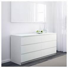 meuble commode ikea id 233 es de d 233 coration int 233 rieure