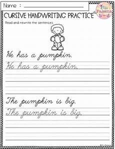 cursive handwriting worksheets for 4th graders 22020 free cursive handwriting practice