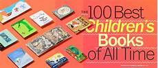 best selling children s books of all time uk the 100 best children s books of all time