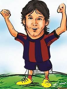 Gambar Messi Jasa Desain Logo Perusahaan Grafis