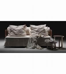 divani letto flexform divano letto flexform milia shop