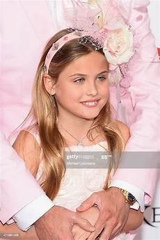 dannielynn birkhead dannielynn birkhead attends the 141st kentucky derby at