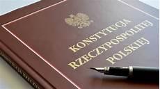 Polen Umstrittene Justizreform In Graft Getreten
