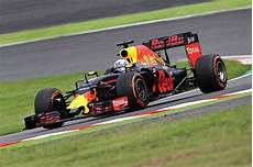 Formula 1 Gp Giappone 2017 Daniel Ricciardo Spero Di