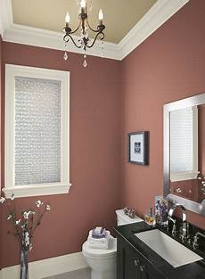 color ideas for bathroom walls bathroom color ideas inspiration office decor bathroom bathroom paint colors