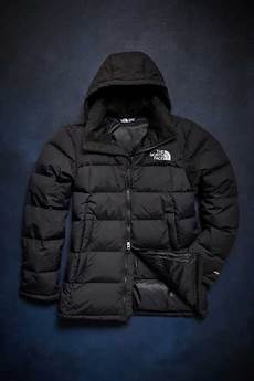 parka outfitters