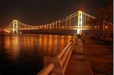 Paguntaka City In Media Jembatan Tenggarong Runtuh Klik