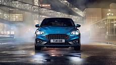 Ford Focus St 2019 5k Wallpaper Hd Car Wallpapers Id