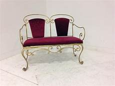 Settee Price by Furniture Page 3 R R Prop Shop