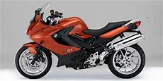 2013 bmw f800gt prices and values nadaguides