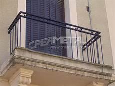Fabricant Garde Corps Balcon En Acier Lyon Garde Corps Balcon