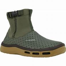 wading boots for waders waders accessories camo waders wading boots wading belts academy
