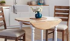 Small Kitchen Furniture Best Small Kitchen Dining Tables Chairs For Small