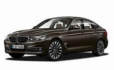 Bmw 3 Series Gran Turismo 330i M Sport Price Features