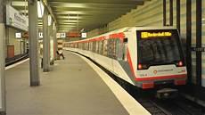Hvv Hamburger Verkehrsverbund Hamburg Aktuelle News