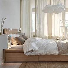 Bedroom Ideas Ikea Malm by Malm Bedroom Ideas Top Furniture Designs Live Your Bedroom