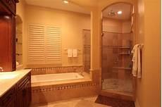 awesome bathrooms traditional bathroom dallas by