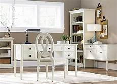 martha stewart home office furniture martha stewart living ingrid desk home decorators home
