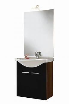 waschplatz badezimmer waschplatz adelano badezimmer set mit waschtisch g 228 ste wc