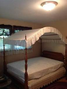 Bed Canopies For Sale canopy bed for sale for sale in hamden connecticut