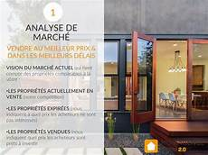 book de vente design book de service 224 destination des vendeurs