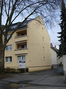 Rosenbaum Immobilien Berlin - bilderbuch k 246 ln stolberger str 114 114a