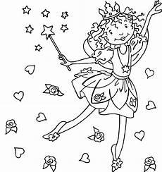 Gratis Malvorlagen Prinzessin Lillifee Gratis Malvorlagen Prinzessin Lillifee Kinderbilder