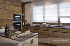 küche rustikal modern rustikale k 252 chen homify rustikal k 252 chen rustikal