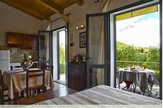 lade doccia residence elba appartamenti a capoliveri residence da