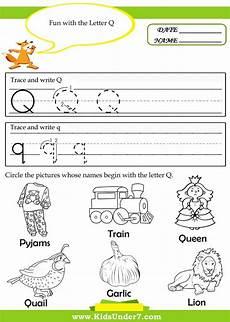 letter tracing worksheets q 23275 alphabet tracing pages letter recognition worksheets alphabet worksheets preschool letter c