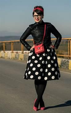 tenue guinguette femme 1001 fa 231 ons d adopter la tenue guinguette chic