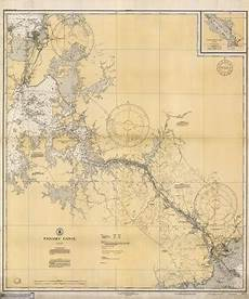 International Nautical Charts Central America International Nautical Charts