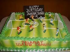 Sarikaya Cakes Kue Ulang Tahun Bola By Sarikaya Cakes