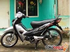 Harga Merk Motor Honda motor motormu harga motor bekas honda 031010