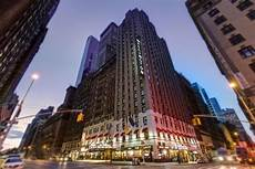 wellington hotel new york city best discount rates