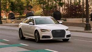 2019 Audi A6 Next Gen Model Price Release Date & Specs