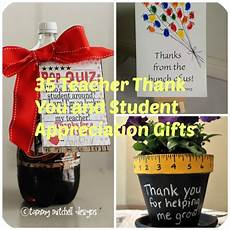 Kitchen Gifts For Students by 35 Diy Appreciation Gift Ideas