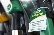 sp95 e10 prix essence contre diesel les derniers rebondissements