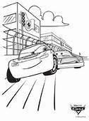 1000  Images About Colouring Sheets On Pinterest