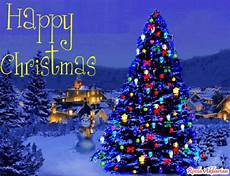 happy christmas merry christmas gif happychristmas merrychristmas greetings discover share