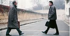 das zweite leben das zweite leben des monsieur manesquier 2002 183 trailer 183 kritik 183 kino de