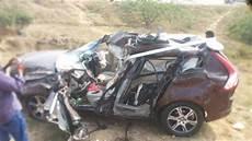 volvo xc90 no deaths car of volvo xc90 xc60 road crash