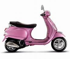 vespa lx 125 rosa alquiler de motos de 125 c c flota