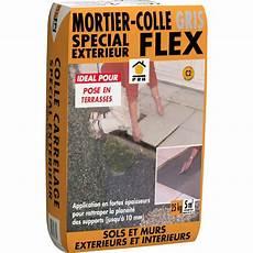 mortier colle ext 233 rieur gris prb 25kg leroy merlin