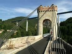 pont en pont de confolent wikip 233 dia