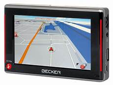 Becker Navi Software - navi becker traffic pro 8 0 2cd betadoctor hezuvime