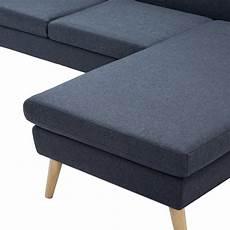 schlafcouch l form sofa l form stoffbezug g 228 stesofa schlafcouch sofabett