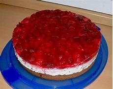 himbeer stracciatella torte fantaluda chefkoch de
