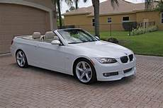 335i Hardtop Convertible by Bmw 335i Hardtop Convertible Amazing Photo Gallery Some